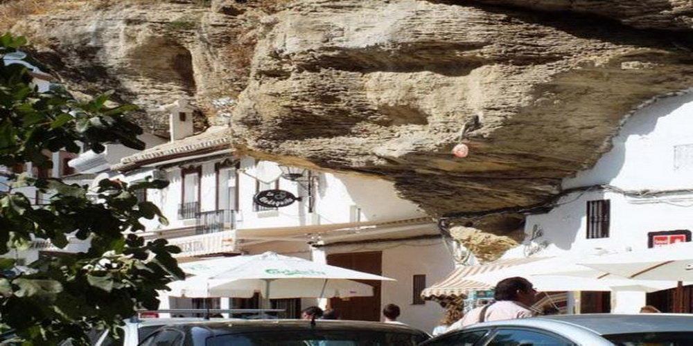 ИСПАНИЯ-море + ШВЕЙЦАРИЯ (под впечатлением тура  9SMlight  в 2015 году  и с благодарностью исключительной  чуткости гиду СКОЛЬЗНЕВОЙ ЕКАТЕРИНЕ