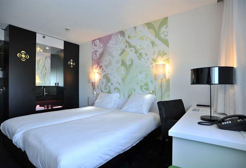 hotel-tulip-inn-eindhoven-airport-013[1].jpg