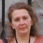 Ольга Р