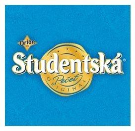 studentska-pecet-cheshskij-shokolad.jpg