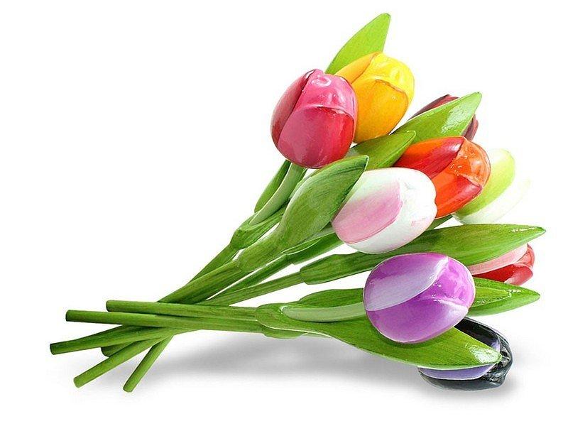 Wooden-Tulip-bouquet-multicolor-Dutch-01[1].jpg