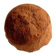 truffle-classic-closed-285x285-thumbnail[1].jpg