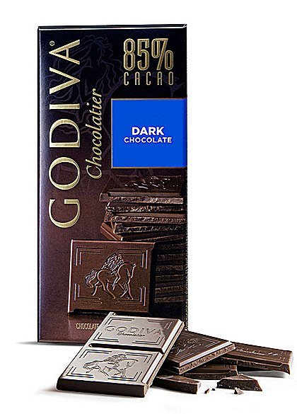 goch000045_09_godiva-luxurious-hamper[1].jpg
