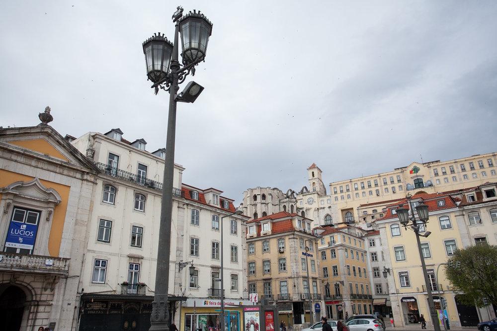 Лиссабон-16.jpg