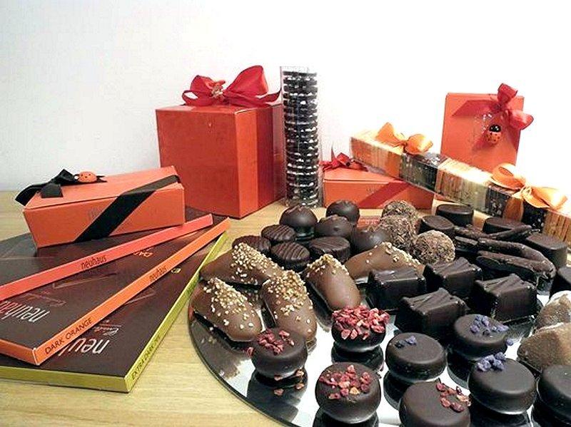 neuhaus-cioccolateria[1].jpg