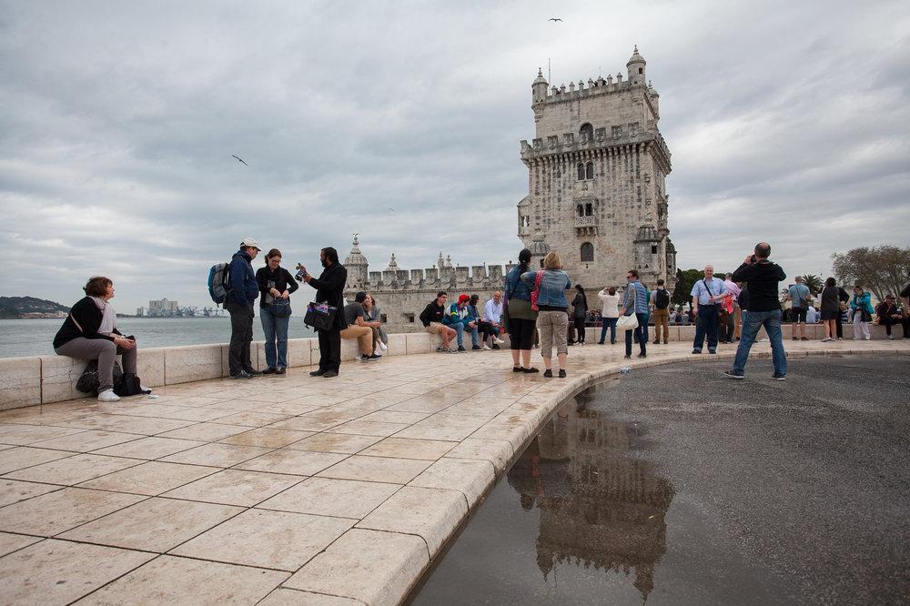 Лиссабон-34.jpg