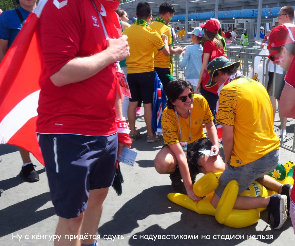 Дания футбол 143.JPG