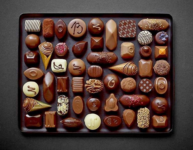 neuhaus-maitre-chocolatier[1].jpg