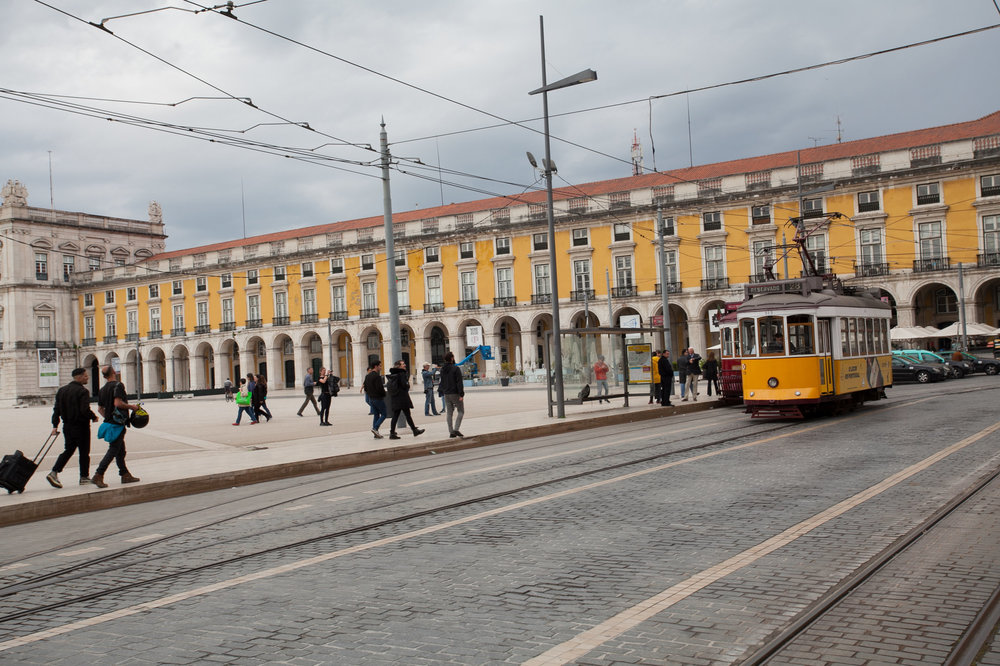 Лиссабон-22.jpg