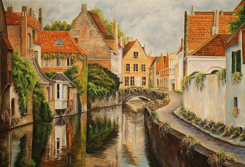 a-day-in-brugge-charlotte-blanchard[1].jpg