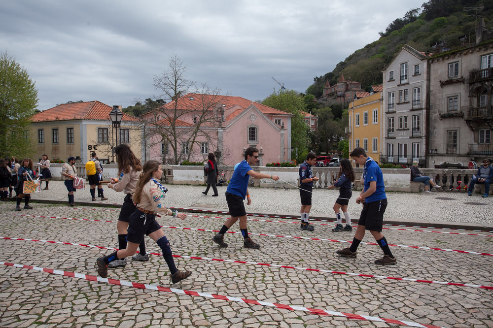 Лиссабон-68.jpg