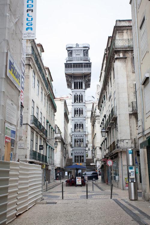 Лиссабон-17.jpg