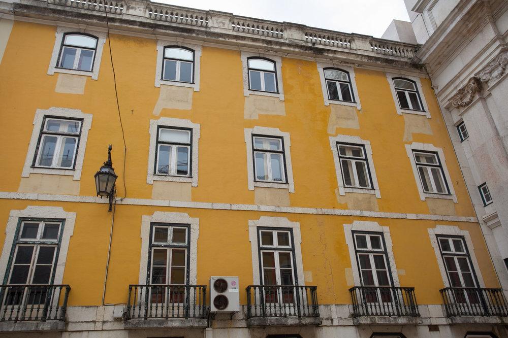 Лиссабон-21.jpg