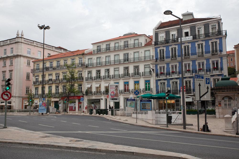 Лиссабон-3.jpg