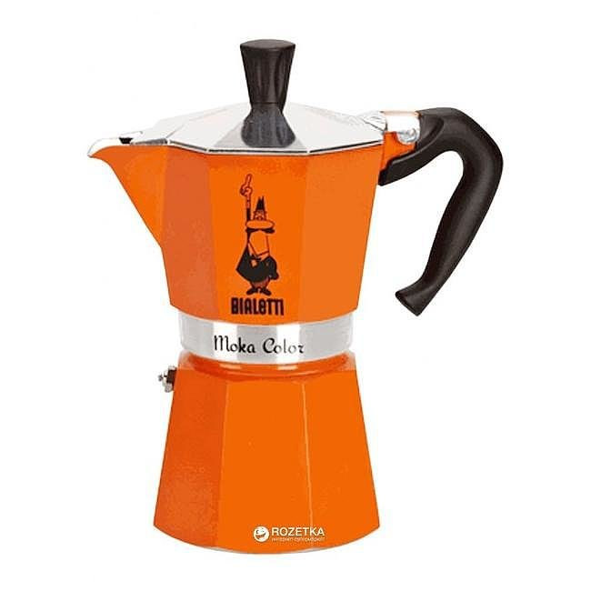 bialetti_moka_color_0002053mr_images_1679006515._S[1].jpg