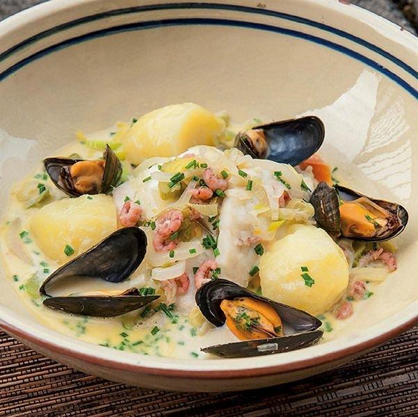 traditional-flemish-waterzooi-recipe[1].jpg