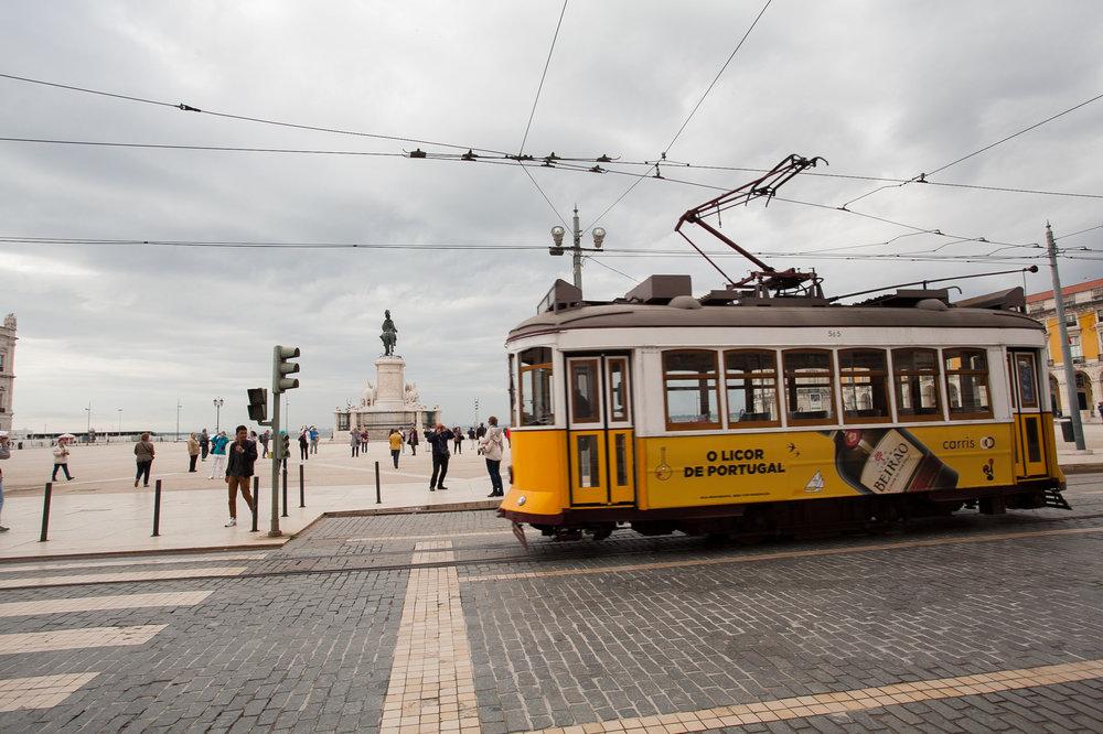 Лиссабон-23.jpg
