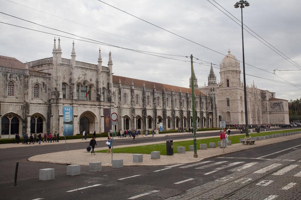 Лиссабон-29.jpg