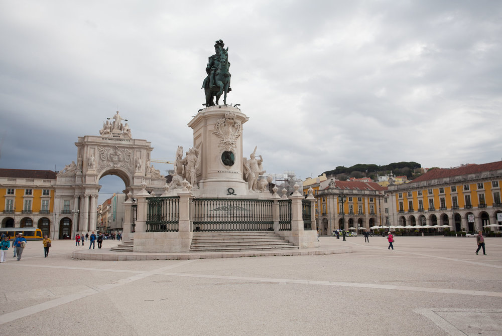 Лиссабон-25.jpg