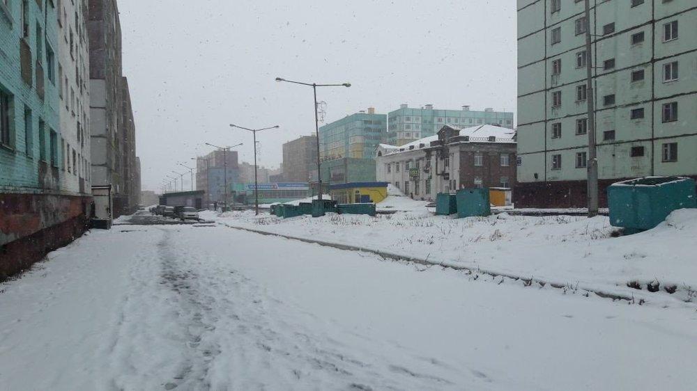 Норильск101.jpg