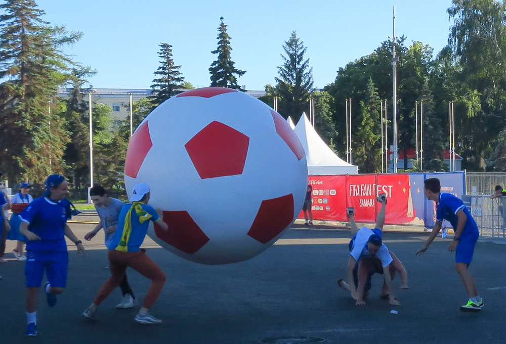 Футбол с Машей 013.JPG