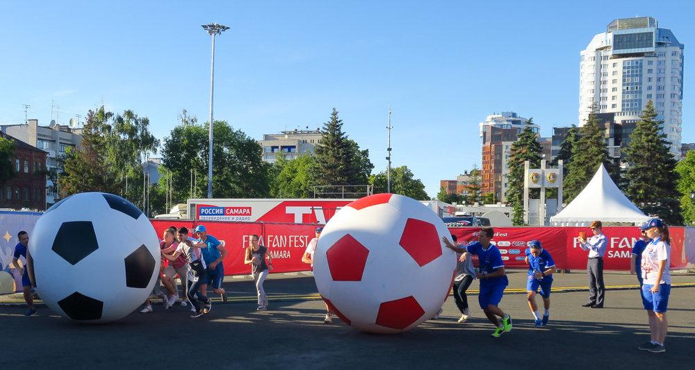 Футбол с Машей 012.JPG