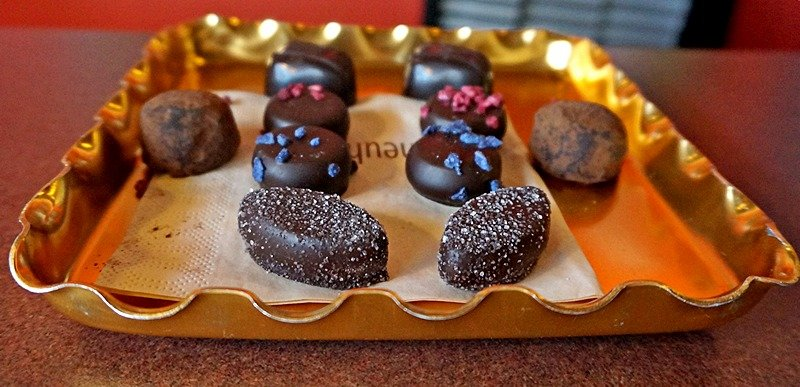 charlottesville-chocolates[1].jpg