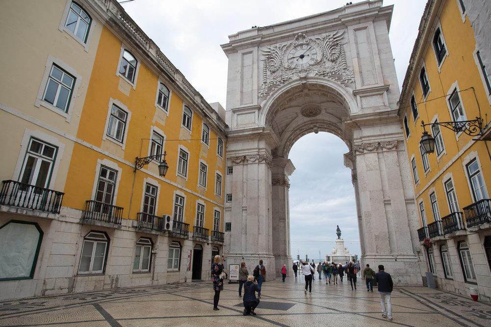 Лиссабон-20.jpg