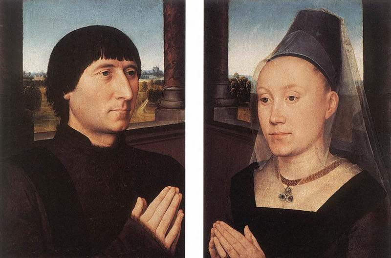 Portraits-of-Willem-Moreel-and-His-Wife[1].jpg