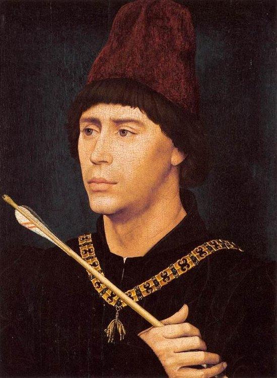 Portrait-of-Antony-of-Burgundy[1].jpg