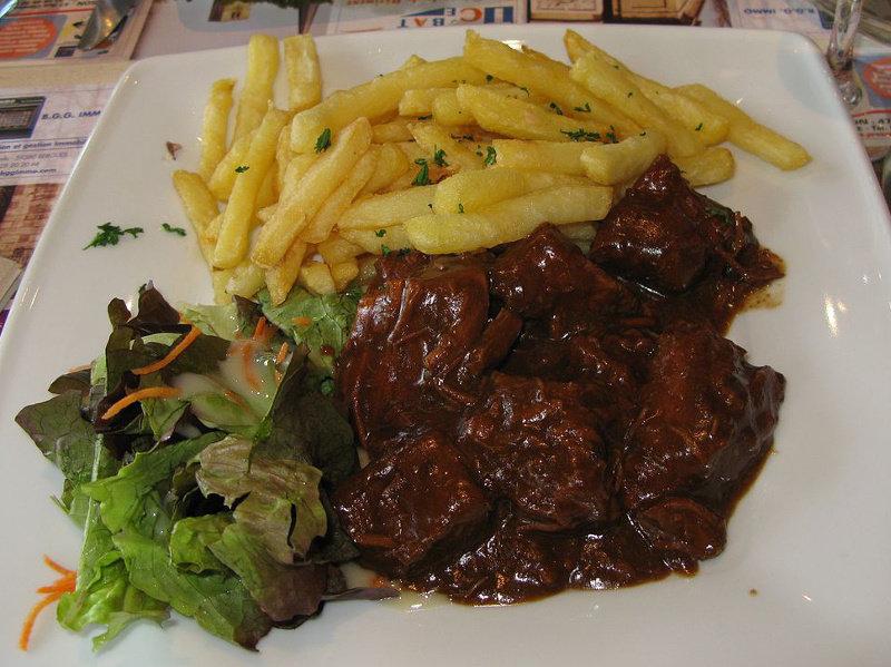 meats-carbonade-flamande-wikipedia-Jielbeaumadier-4x3[1].jpg