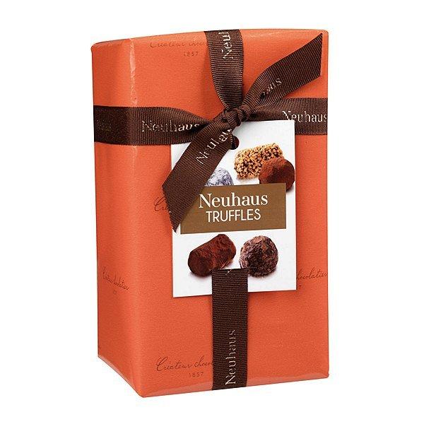 gfe2000144_09_neuhaus-luxury-chocolate-sweets-gift-box[1].jpg