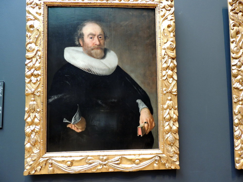 DSCN9663-Бартоломеус ван дер Гельст - портрет Андриса Бикера - 1642.JPG