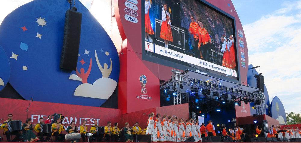 Швеция и Англия 136.JPG