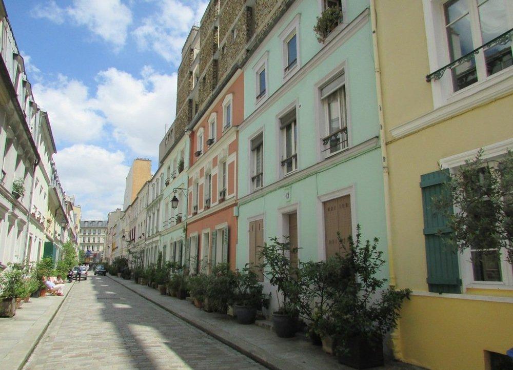 IMG_0521_Rue Crémieux.JPG