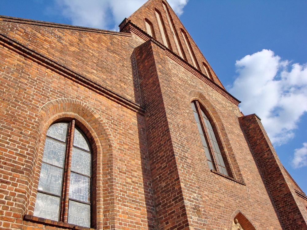 DSC00174-Церковь св. Мартина.JPG