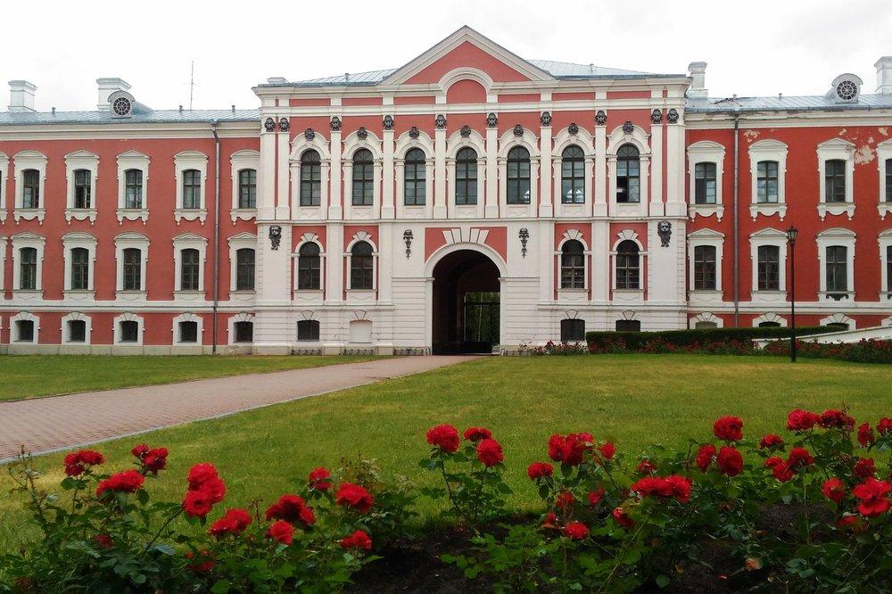 дворец в Елгаве.jpg
