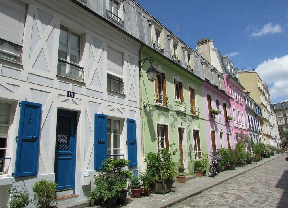 IMG_0525_Rue Crémieux.JPG
