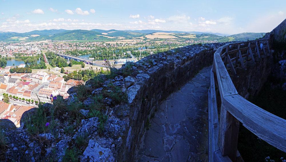 Панорама 15ev.jpg