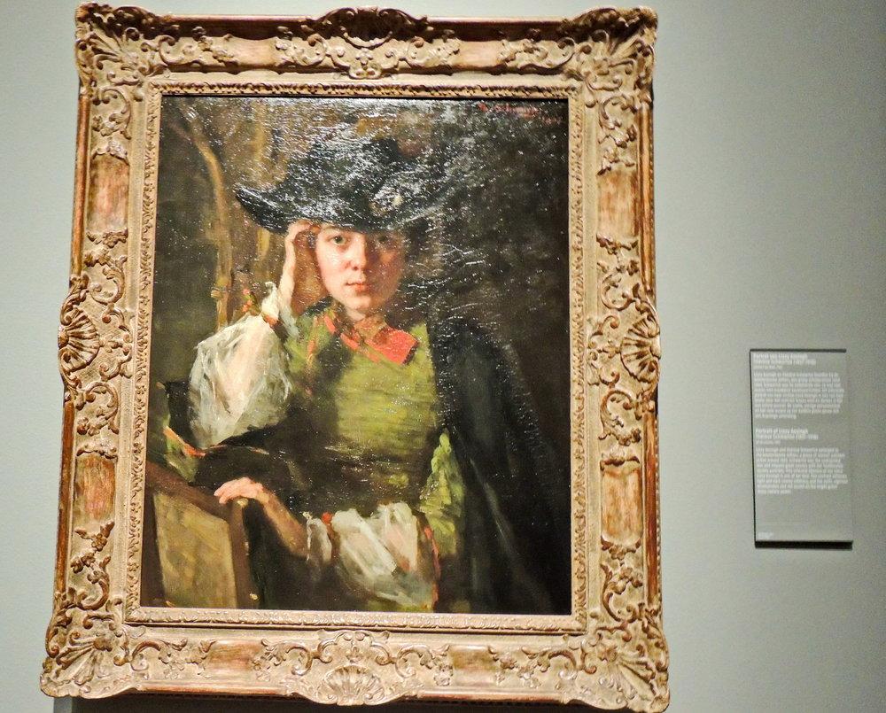 DSCN9695-Шварц,Тереза - Портрет Лиззи Ансинг- 1902.JPG