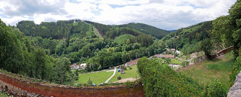 Панорама 1 ev.jpg