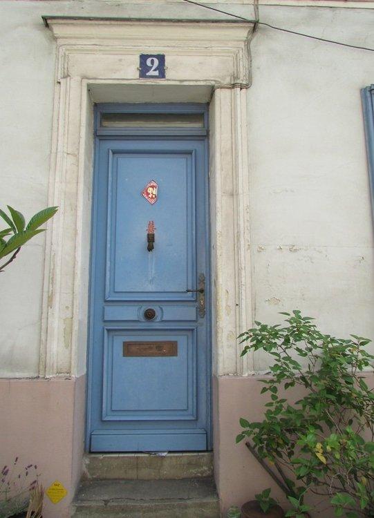 IMG_0522_Rue Crémieux.JPG