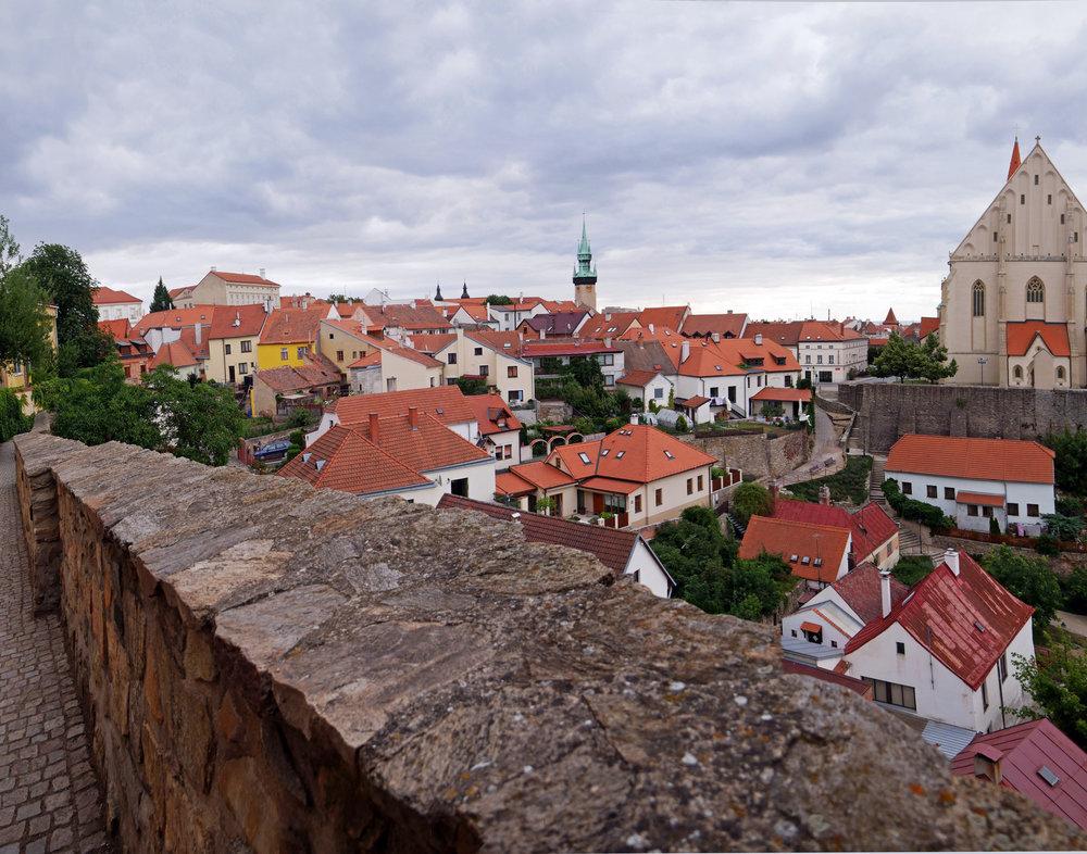 Panorama 1ev.jpg
