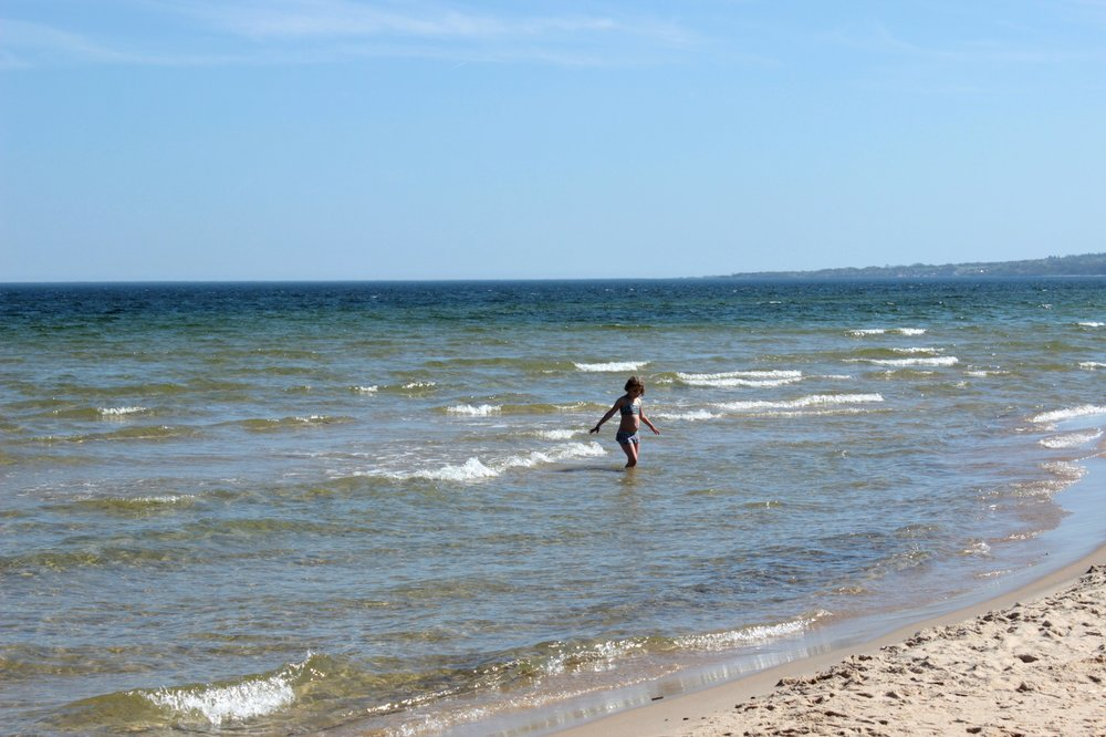 IMG_3644-пляж_Fotor.jpg