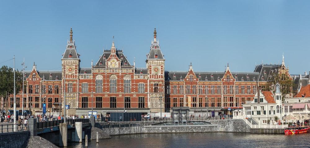Amsterdam Centraal.jpg