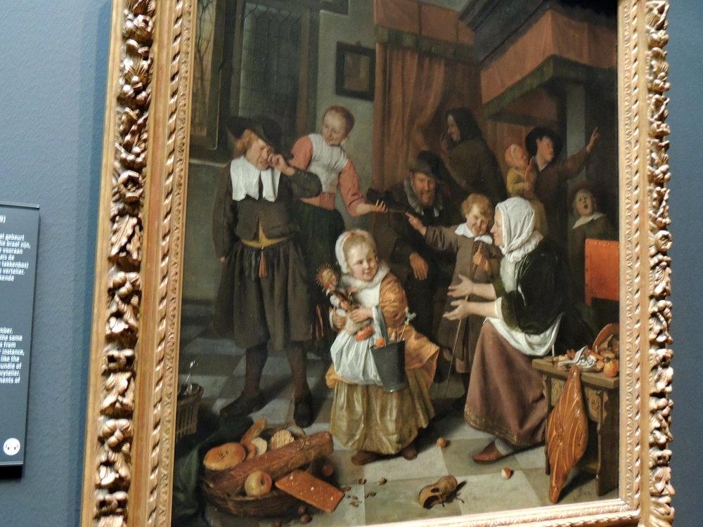 DSCN9642-Ян Стен-Праздник Святого Николая-1668.JPG