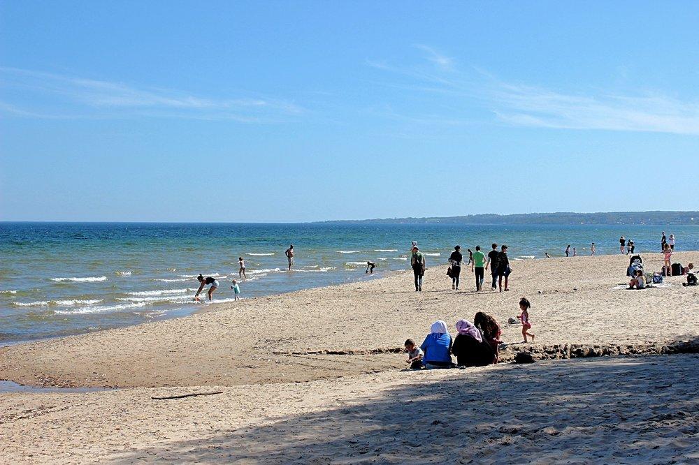 IMG_3641-пляж_Fotor.jpg
