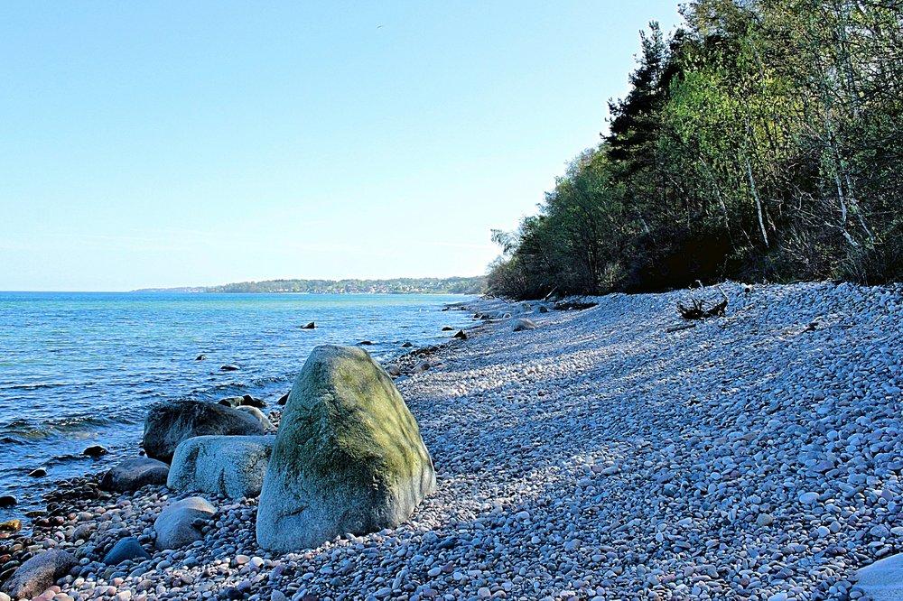 IMG_3719-пляж_Fotor.jpg