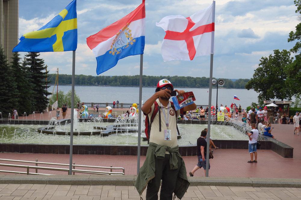 Швеция и Англия 033.JPG