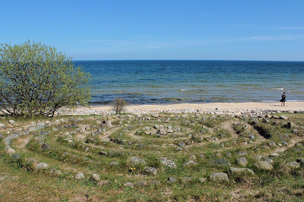 IMG_3640-пляж_Fotor.jpg